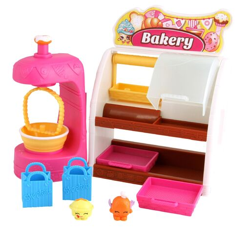 File:Bakery Stand.jpg