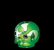 SPKS2 PNGs SWEET TREATS Minnie-Mintie