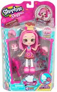 Shopkins-Season-6-Chef-Club-4-Shoppies-Doll- 1
