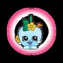 http://api.shopkinsworld.com/media/Apple_Blossom_5-132