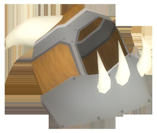 File:Item jawbone helm.png