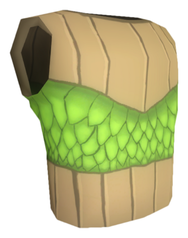File:Item wooden chest.png