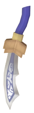 File:Item mighty sword.png