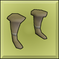 File:Item icon archmage boots.png