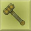 File:Customize icon gold hammer.jpg