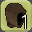 File:Skill icon rogue 1.jpg