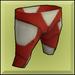Item icon dragon bone pants