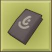 File:Item icon tome.jpg