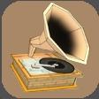 File:Skill icon vinyl.jpg