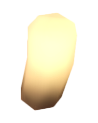 File:Item candles.png
