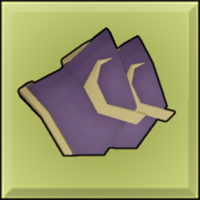 File:Item icon wizard shoulders.png