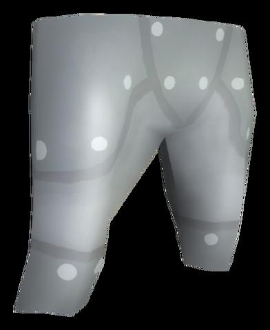 File:Item plate pants.png