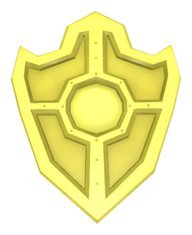 File:Item solid gold shield.png