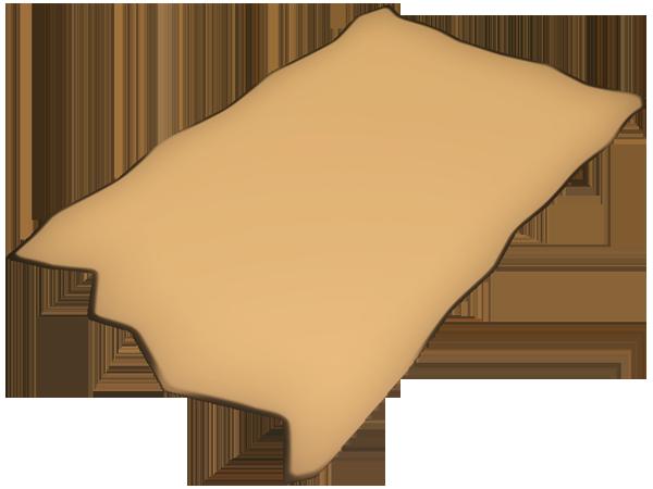 File:Furniture floor mat.png
