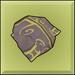 Item icon wizard robe