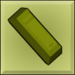 Item icon gold bar