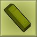 Item icon gold bar
