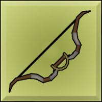 File:Item icon archery bow.png