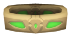 Lord of Druids Belt