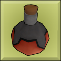 File:Item icon fire resist potion.png