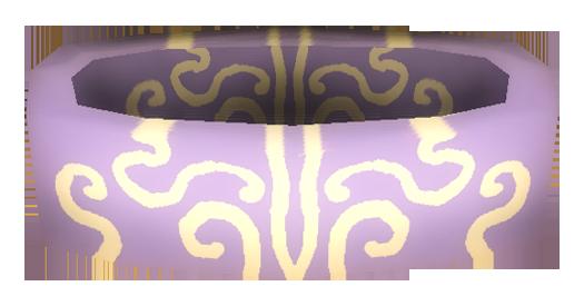 File:Item wizard belt.png