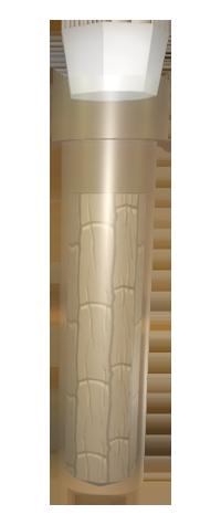 File:Item liquid wood.png