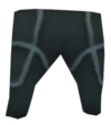 Necromancer Pants