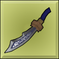 File:Item icon mighty sword.png