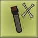 Item icon liquid bone