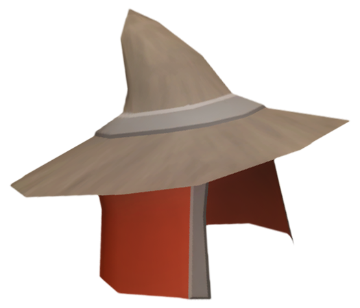 File:Item traveling mage hat.png