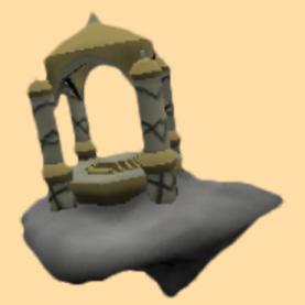 File:Quest location sky island.jpg