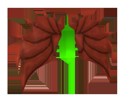 File:Item dragon gem.png