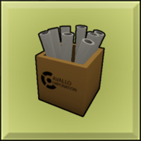 File:Item icon engineering scrolls.png