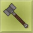 File:Customize icon iron hammer.jpg
