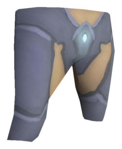 File:Item stealth pants.png