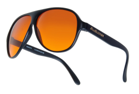 File:Best-polarized-sunglasses.jpg