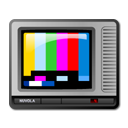 File:Tv~.png