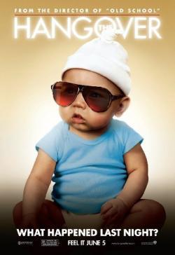 File:Blublocker-baby-pic.jpg