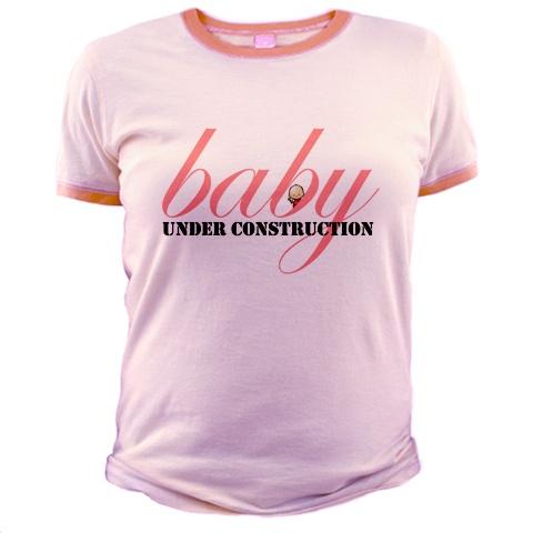File:Babycon2 tshirt.png