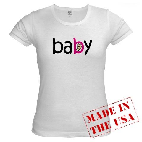 File:Babyinb tshirt.png
