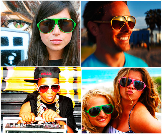 File:Pictures-of-blublocker-polarized-sunglasses.jpg