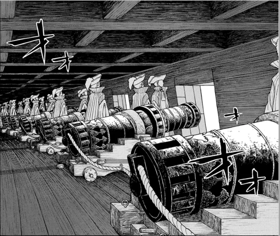 File:Small-bronze cannon.PNG