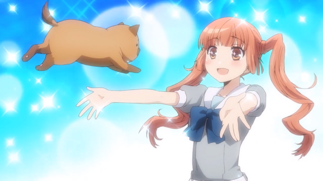 File:With a puppy.png