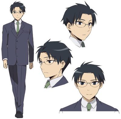 File:Tomoaki Maeno as Keiichirō Shinozaki.jpg