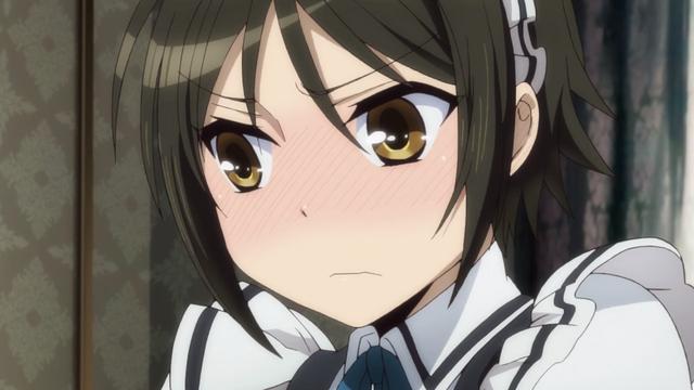 File:Chihiro blushing.png
