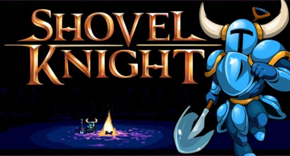 File:Wikia-Visualization-Main,shovelknight.png