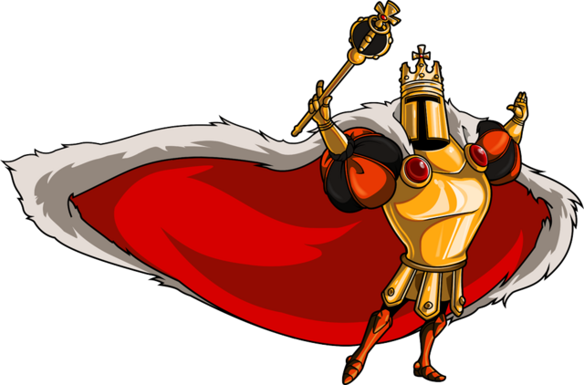 File:KingKnight.png