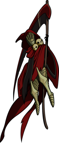 File:SpecterKnight.png