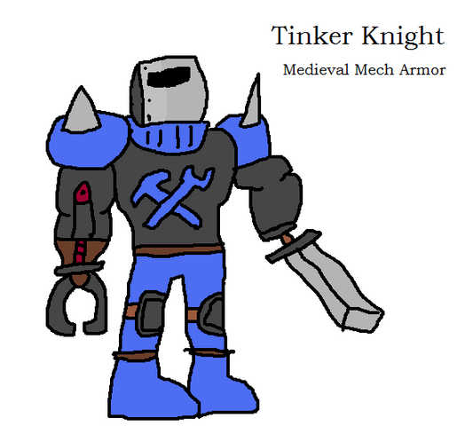 File:Tinker Armor.png