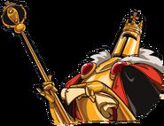 KingKnight-decree